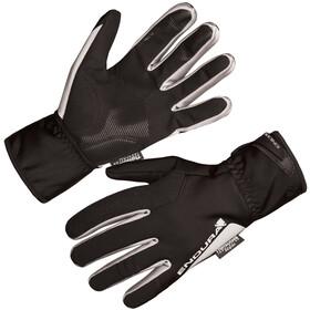 Endura Deluge II Gloves Men, black